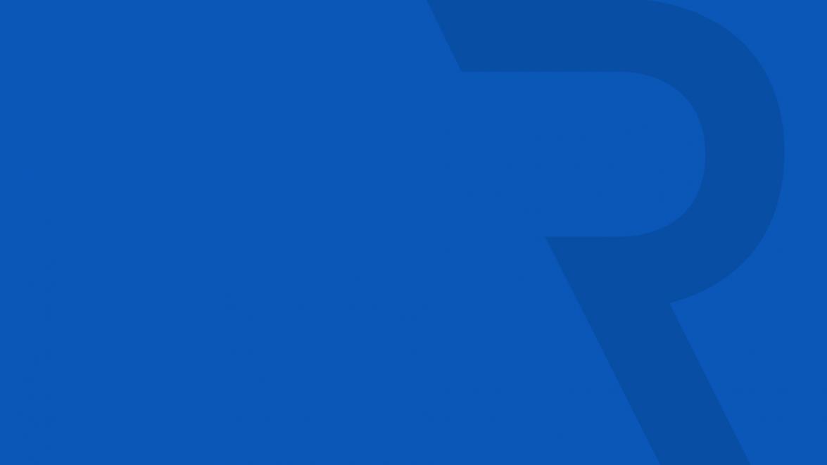 Presagis | COTS Modeling & Simulation Software
