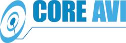 https://www.presagis.com/workspace/uploads/open-model/coreavi-logo-rgb-250x87-en-1599157059.png