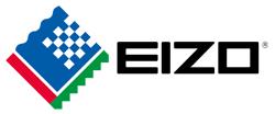 https://www.presagis.com/workspace/uploads/open-model/eizo_logo-svg-250x104-en-1599225111.png