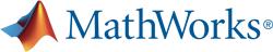 https://www.presagis.com/workspace/uploads/open-model/mathworks-logo-250x48-en-1599226086.png