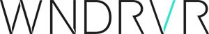 https://www.presagis.com/workspace/uploads/open-model/https://www.presagis.com/workspace/uploads/open-model/rgb-wndrvr-logo-black-teal-300x50x72-en-1618321405.png