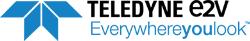 https://www.presagis.com/workspace/uploads/open-model/teledyne-e2v-logo-250x41-en-1599229911.png